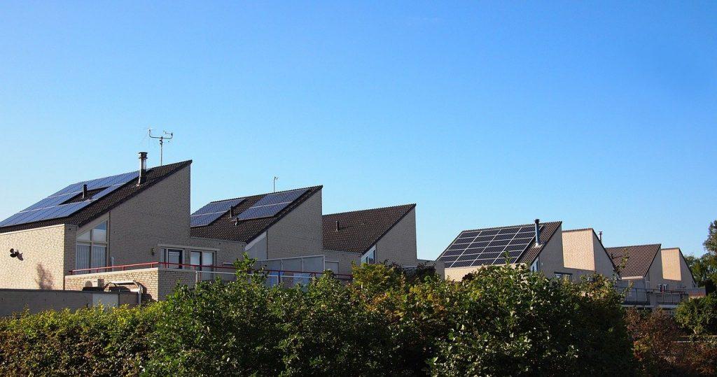 napelem méretek